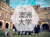http://www.jinshiliuxue.net/Uploads/20180323/5ab4bd1d93b48.jpg