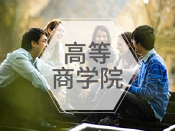 http://www.jinshiliuxue.net/Uploads/20180323/5ab4c17d8be48.jpg