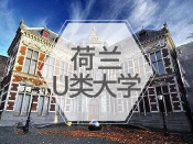 http://www.jinshiliuxue.net/Uploads/20180323/5ab4c20f22ab0.jpg