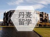 http://www.jinshiliuxue.net/Uploads/20180323/5ab4c3c913498.jpg